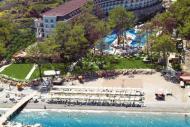 Hotel Amara Wing